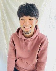 細谷 俊介