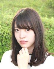 Shiny star☆