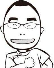 山本 孝男
