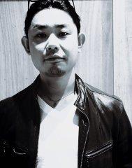 間田澤 勲