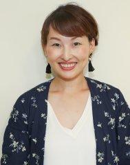 西川麻友香