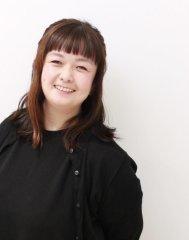 村田 絵美