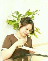 中谷 恵子