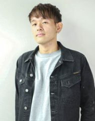 中村 圭太郎