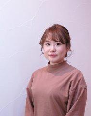 永井 麻紀子