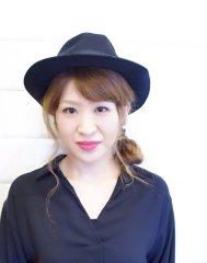山田 幸子