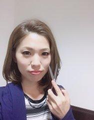 相澤 愛美