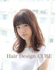 CUBE//大人女子 ☆ナチュラルスタイル15