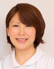 平井 恵子