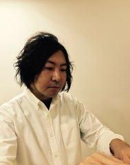 湊 伸太郎