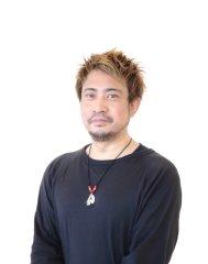 山田 優一郎