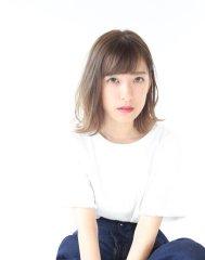 【ISA伏見店】スタイル
