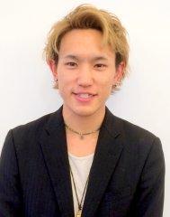 篠ケ谷 弘平