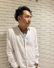 山口 賢一郎