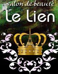 salon de beaute Le Lien