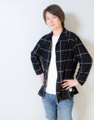 加藤 宏太