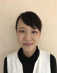 田中 香代