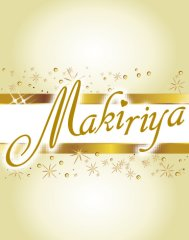 makiriya(6名)