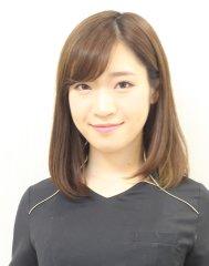 永井 美咲