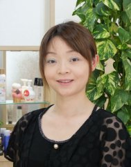 本田 敬子