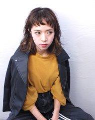 アクセサリーカラー C【saki】