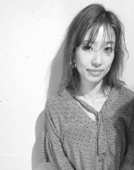 井川 裕美子