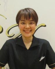 Sissy Konigin イオンモール沖縄 ライカム店