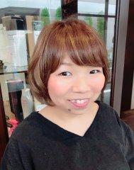 永江 チカ子