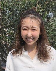 岡田 枝里子