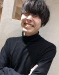 六川 史晃 ロ
