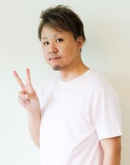 岡部 良平