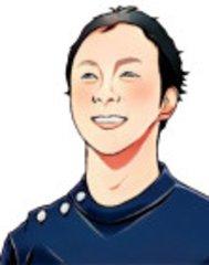 古田島 友峰