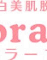 adorableギャラリエアピタ知立店