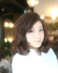 金田 美智子