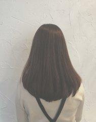 ☆Long Hair☆