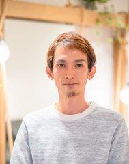 鶴村 慎吾