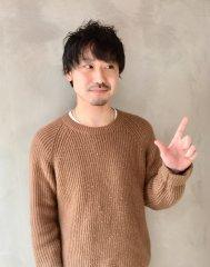 藤澤 京介