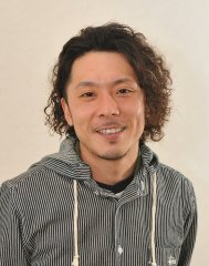 Yudai Fukuda
