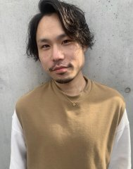 太田健介(KEN)