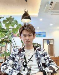 尾川 吉男