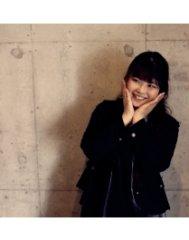 和田 真琴