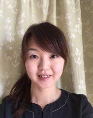 吉田 絵美