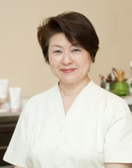 土屋 慶子