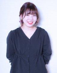 松浦 菜摘