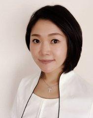 藤本 久美子