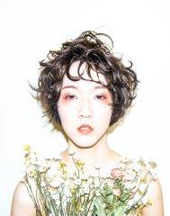 花とあなた
