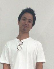 下田 浩平