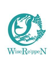 wiseprince wise eye lash