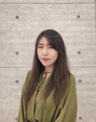 安田 由佳