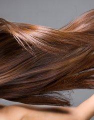 hair modo